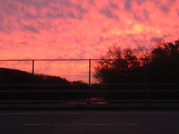 Dave's sunrise3
