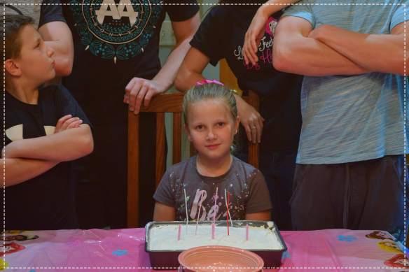 Sarah birthday1